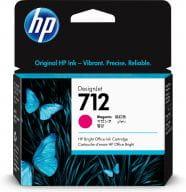 HP  Zubehör Drucker 3ED68A 1
