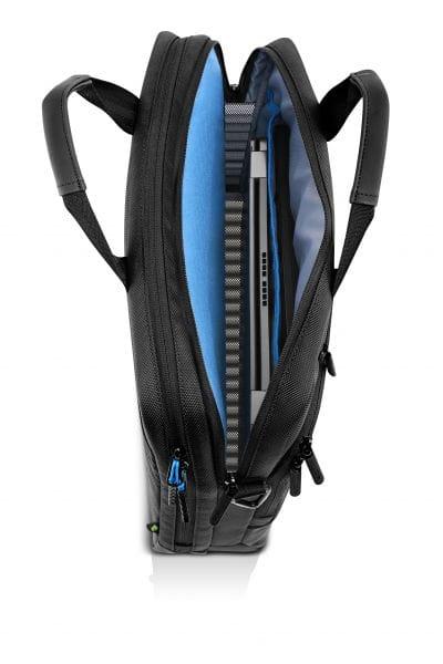 Dell Taschen / Schutzhüllen PO-BC-14-20 2