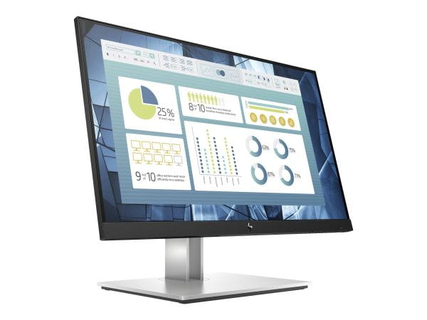 HP  TFT Monitore 9VH72AA#ABB 4