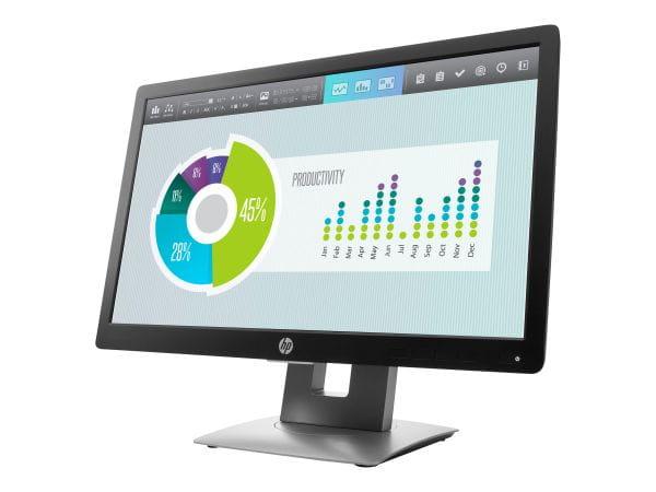 HP  TFT Monitore M1F41AA#ABB 4