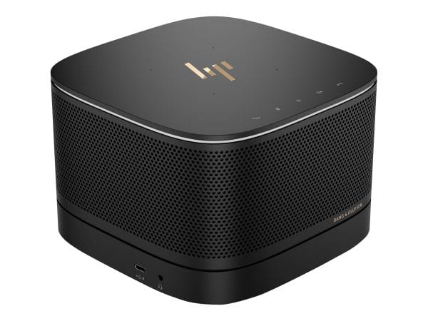 HP  Desktop Computer 4ZA56EA#ABD 4