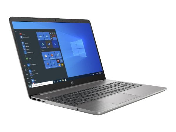 HP  Notebooks 2W1H3EA#ABD 5