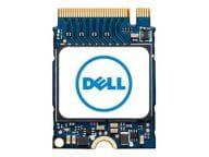 Dell Festplatten AB292880 1