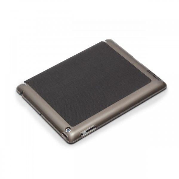DICOTA Taschen / Schutzhüllen D30660 1