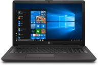 HP  Notebooks 1Q3K4ES#ABD 1