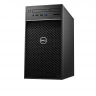 Dell Desktop Computer HXW9P 1