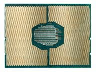 HP  Prozessoren 5YZ31AA 1