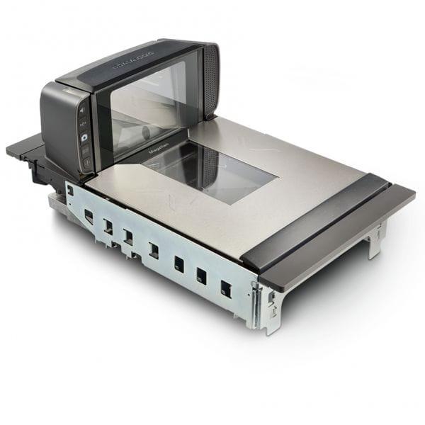 Datalogic Scanner 941024113-00352 1
