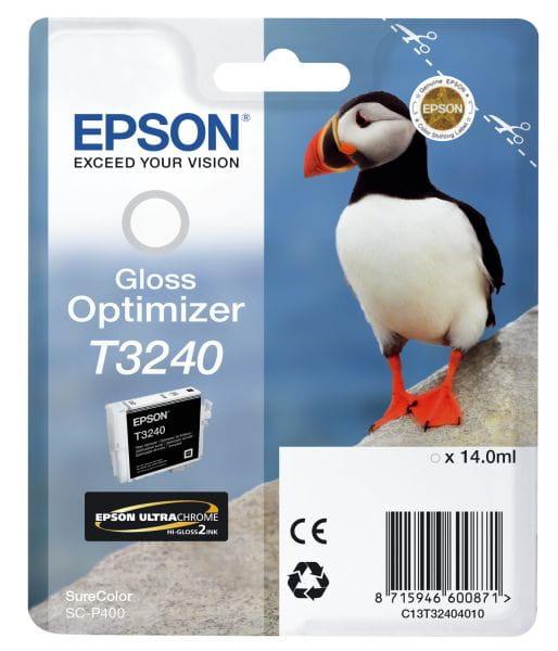 Epson Tintenpatronen C13T32404010 1