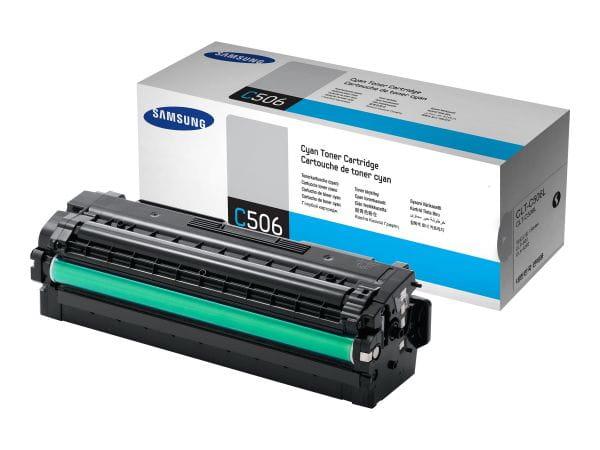 HP  Toner SU038A 3