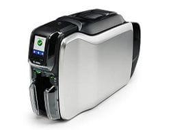 Zebra Drucker ZC31-000W000EM00 5