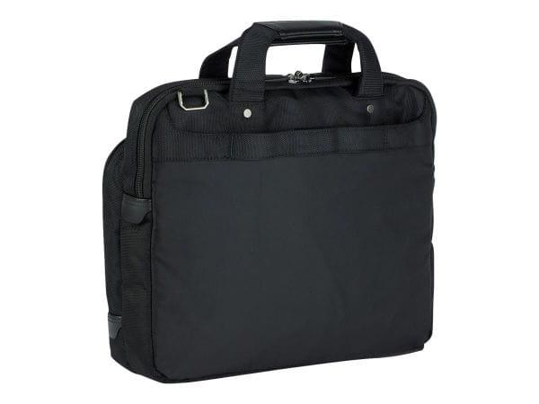 Targus Taschen / Schutzhüllen CUCT02UT14EU 4