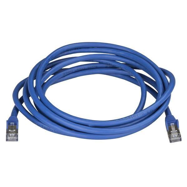 StarTech.com Kabel / Adapter 6ASPAT3MBL 4