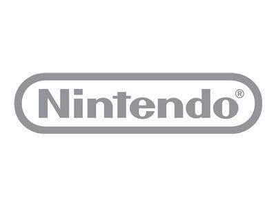 Nintendo Spielekonsolen 10004131 2