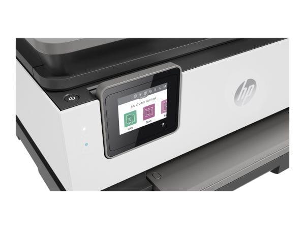 HP  Multifunktionsdrucker 3UC61B#BHC 2