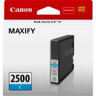 Canon Tintenpatronen 9301B001 1