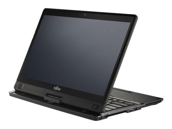Fujitsu Notebooks VFY:T9390MP790DE 1