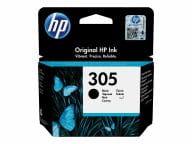 HP  Tintenpatronen 3YM61AE 1