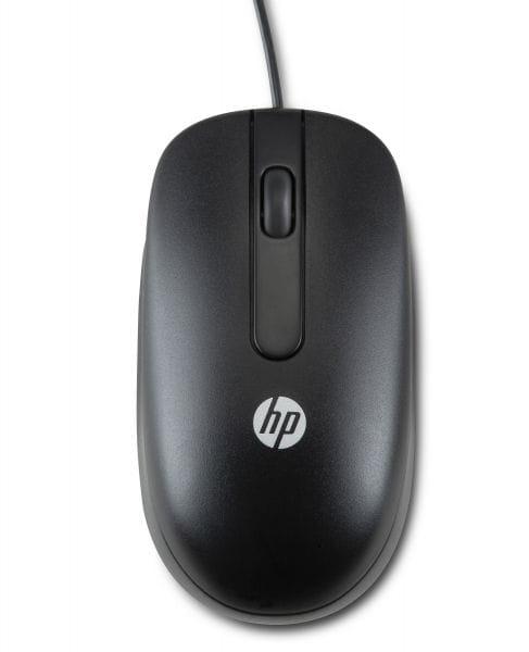 HP  Eingabegeräte QY775AA 4