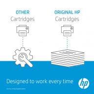 HP  Tintenpatronen C9421A 4