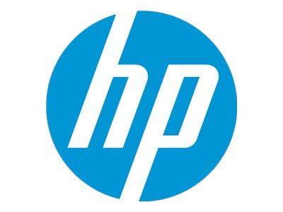 HP  Papier, Folien, Etiketten L6B14A 2