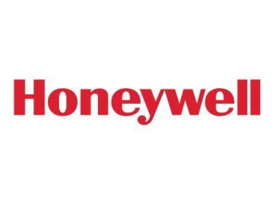 Honeywell Ladegeräte 6510-HB 2