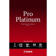 Canon Papier, Folien, Etiketten 2768B067 1