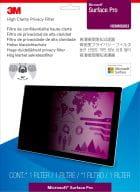 3M Displayschutz HCNMS002 3