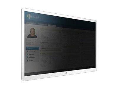 HP  TFT Monitore 3ME71AA#ABB 2