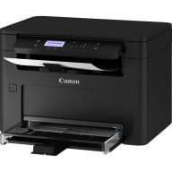 Canon Multifunktionsdrucker 2219C008 5