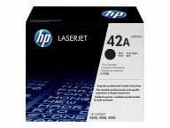 HP  Toner Q5942A 1