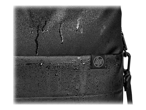 HP  Taschen / Schutzhüllen 1FK07AA#ABB 5