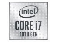Intel Prozessoren CM8070104282329 1