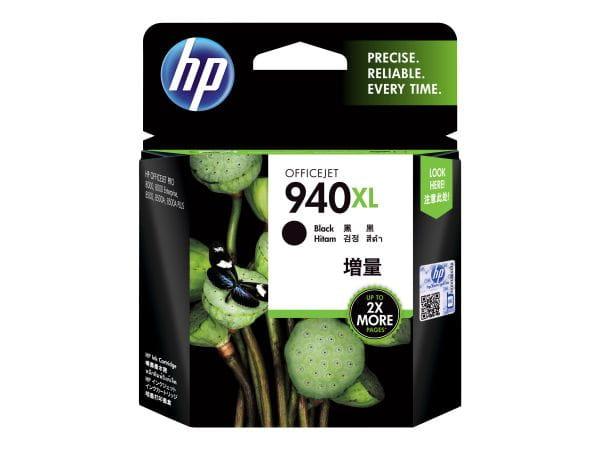 HP  Tintenpatronen C4906AE 1