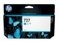 HP  Tintenpatronen B3P19A 1