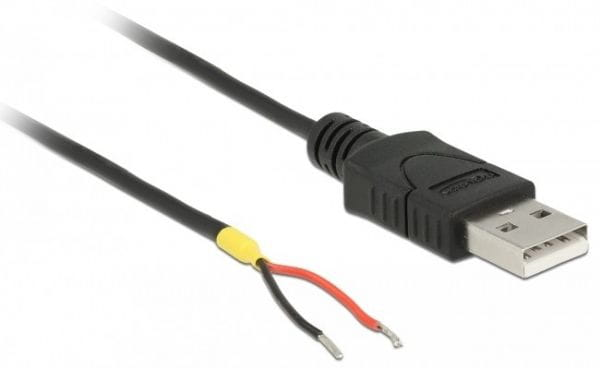 Delock Kabel / Adapter 85664 2