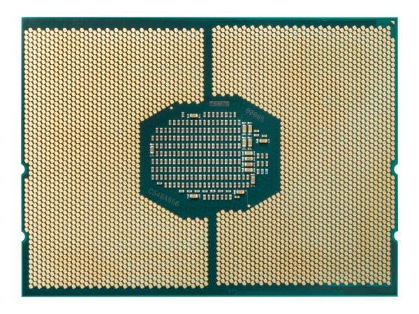 HP  Prozessoren 5YZ49AA 1