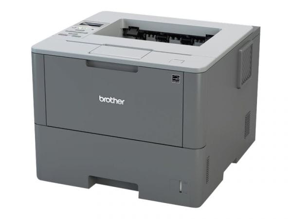 Brother Drucker HLL6250DNG1 1