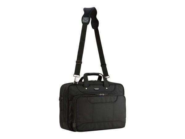 Targus Taschen / Schutzhüllen CUCT02HC15EU 3