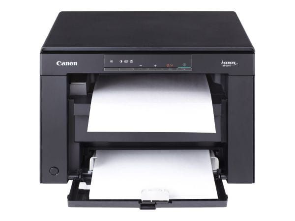 Canon Multifunktionsdrucker 5252B004 3