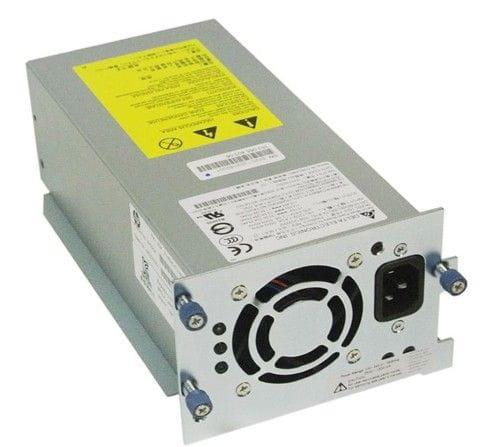 HPE Stromversorgung (USV) AH220A 1