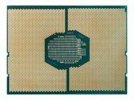 HP  Prozessoren 5YZ30AA 2