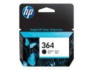 HP  Tintenpatronen CB316EE 3