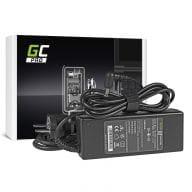 Green Cell Stromversorgung (USV) AD31P 1