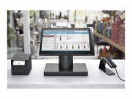 HP  Desktop Computer Y6A77EA#ABU 5