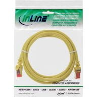 inLine Kabel / Adapter 76122Y 2