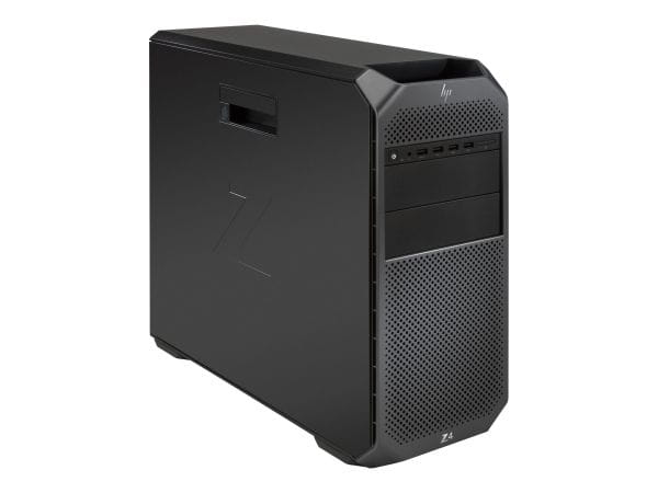 HP  Desktop Computer 9LM41EA#ABD 5