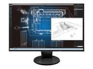 EIZO TFT Monitore EV2456-BK 1