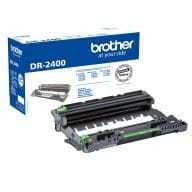 Brother Toner DR2400 4