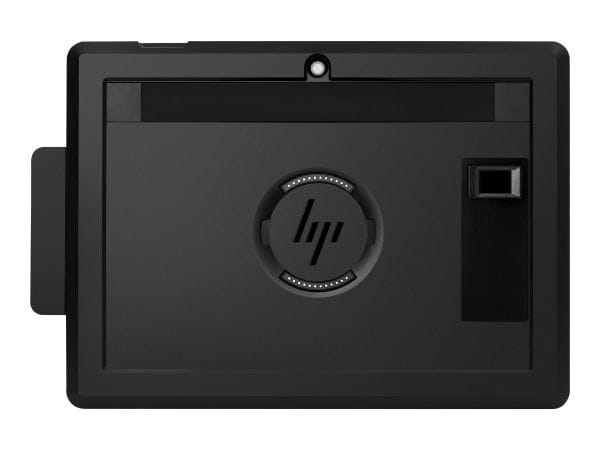 HP  Desktop Computer 4WA25EA 4